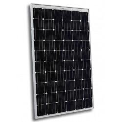 Солнечные батареи Suntech STP260S 20Wd