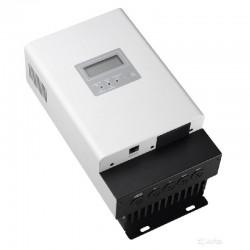 Контроллер заряда МРРТ Solar Expert 60-150