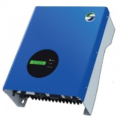 Samil SolarRiver 3400 TL