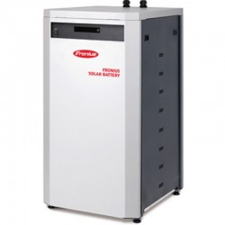 Fronius Symo Battery 9.0
