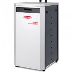 Fronius Symo Battery 12.0