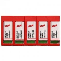 SMA Protection Kit STP