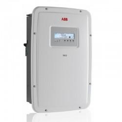 ABB PVI-7.5-TL-OUTD-S