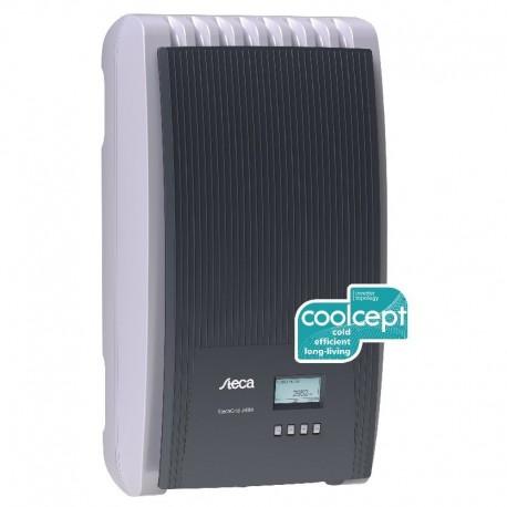 StecaGrid 4200 coolcept