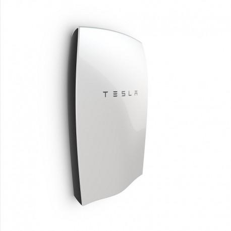 Powerwall (Tesla) 7 kWh