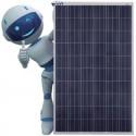 Солнечные батареи JA Solar JAP6-60