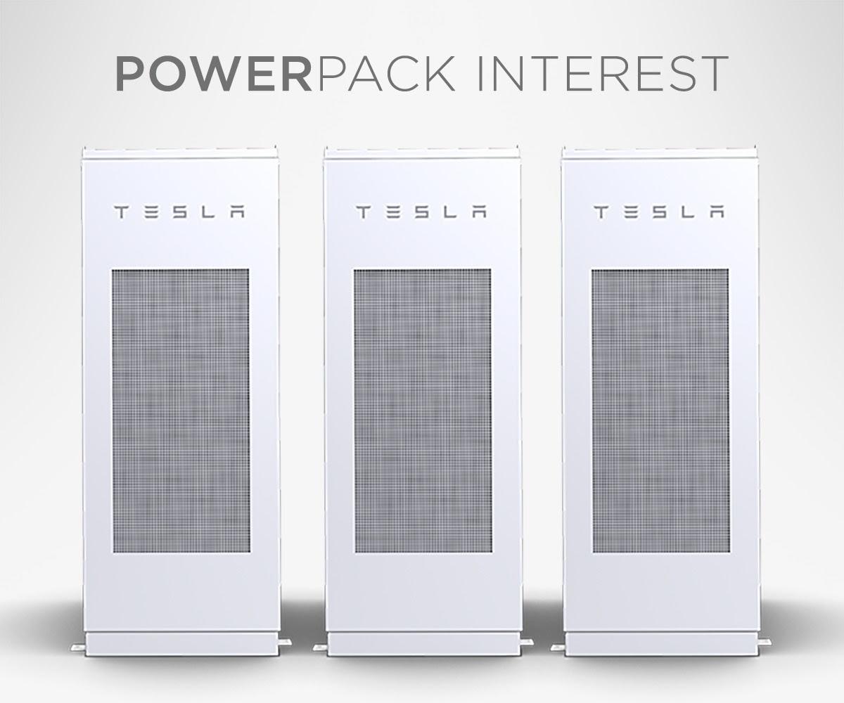 купить Tesla Powerpack, Lithium Batteries TESLA, PowerWall的10kWh容
