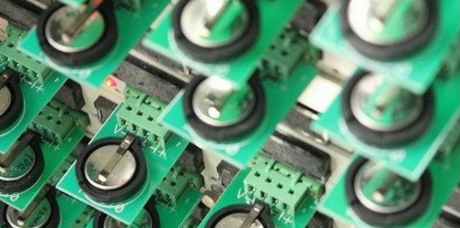купить графеновый аккумулятор, графеновый аккумулятор цена