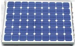 солнечная батарея купить, солнечные батареи для дома купить, купить солнечную батарею цены, купить солнечные батареи для дома цена, солнечные батареи купить в украине, солнечные батареи для дома купить в украине