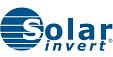 SolarInvert GmbH, Solarstromspeicher, Solarstrom, Photovoltaik, Hersteller für Speicherlösungen im Bereich erneuerbare Energien, Windkraft, Sonnenergie, Umwelt, SolarInvert Produkte, solar lohnt sich, Produktportfolio, über uns, Unternhemen, Produktauswahl, Eigenverbrauch, Speicherprodukte, Unabhängigkeit, Energiespeicherung, Stromspeicher, erneuerbare Energien