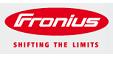 инвертор Fronius цена