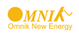 Solar Inverter Manufacturers, pv inverter, grid inverters, инверторы Omniksol, купить инвертор Omniksol, 太阳能逆变器,光伏逆变器,并网逆变器,太阳能逆变器原理,逆变器厂家