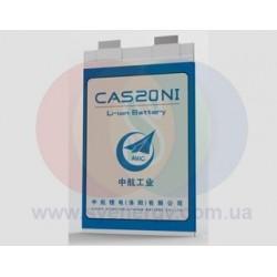 LiFePO4 CABL CAS20