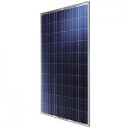 Солнечные батареи ET Solar P240W