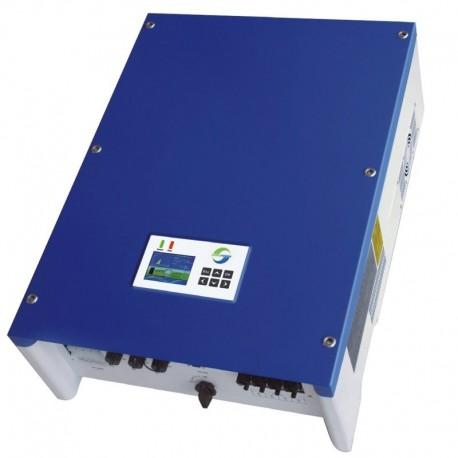 Samil SolarLake 7000 TL PM