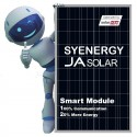 Солнечные батареи JA Solar JAP6(SE)-60