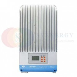 EPSOLAR MPPT IT6415ND